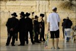 Самые распространенные женские еврейские имена