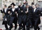 Ученые поняли, откуда на Земле взялись евреи